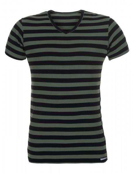 Sailor - V-Shirt