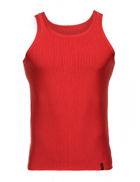 Basic Straight Line - Sports shirt