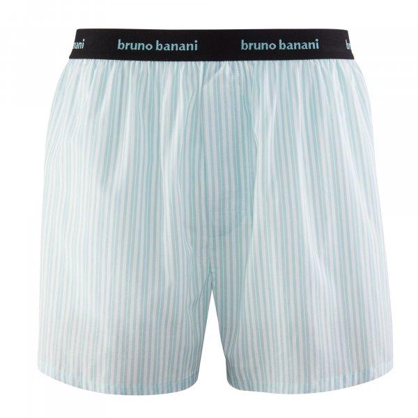 Selection - Boxer Shorts