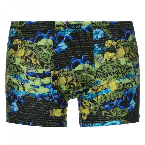 Wild Camouflage - Shorts
