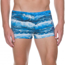 Corsair - Shorts