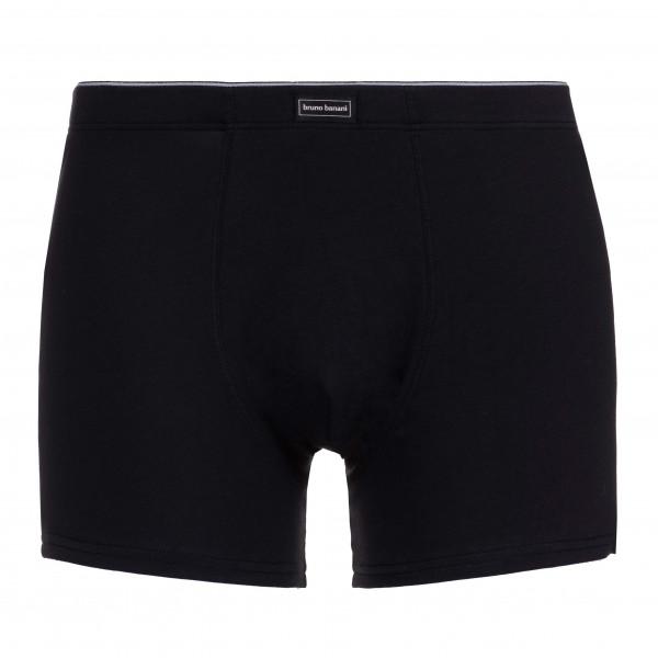 Infinity - Shorts