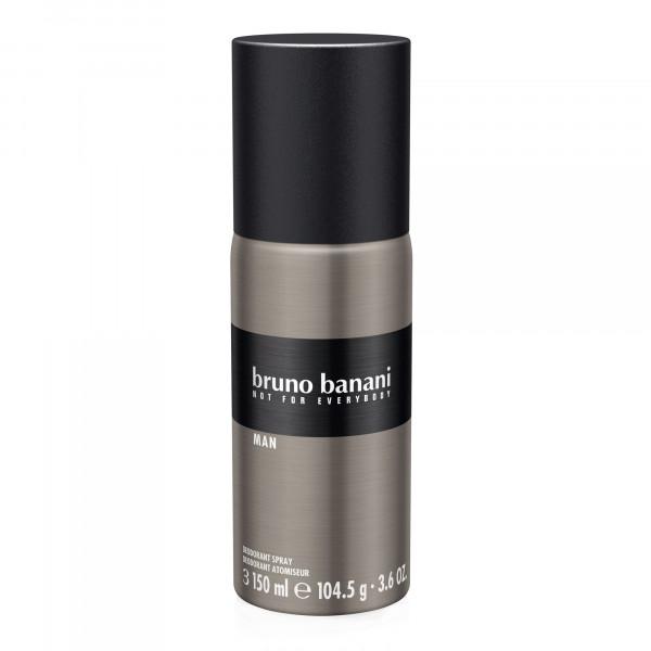 best website b0fcd 306be Man - Deodorant aerosol spray