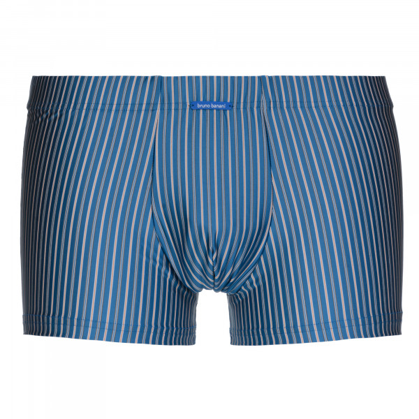 Mens Instinct Shorts Bruno Banani Cheap Sale View Cheap Limited Edition Wide Range Of Sale Online Outlet Amazing Price RRPFl4D