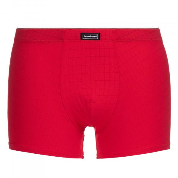 Check Line 2 - Shorts
