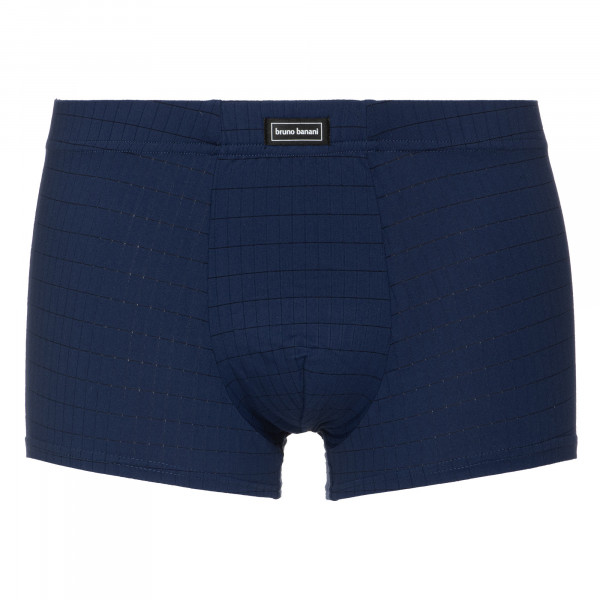 Check Line 2 - Hip Shorts