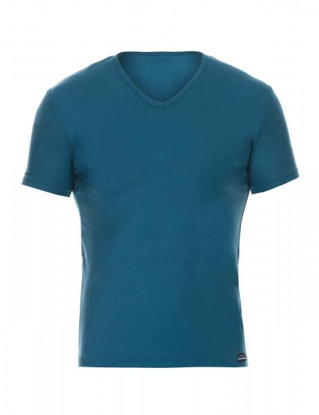 Skin Care - V-Shirt