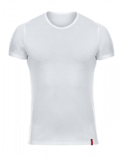 Basic Base Line - Shirt