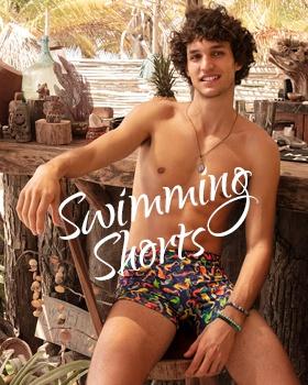 sm_swimming_shorts_menue
