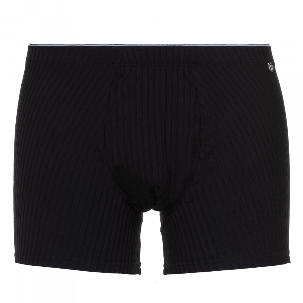 Dive - Shorts