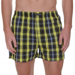 Foundation - Boxershort