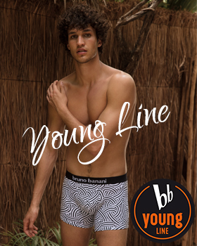 Young Line