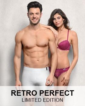 HW2018_Retro_Perfect