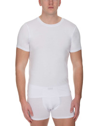 Infinity - Shirt