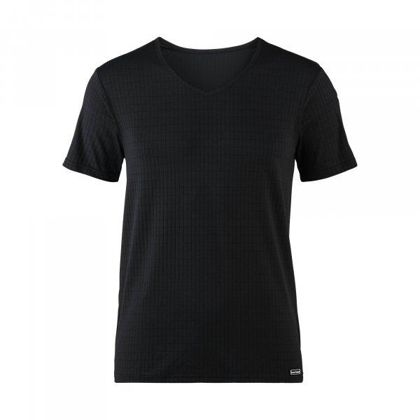 Check Line 2 - V-Shirt