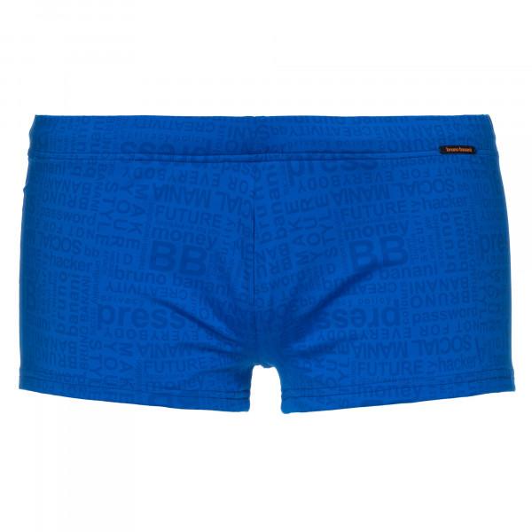 Key Words - Hip shorts