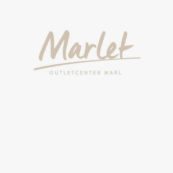 Marlet Outletcenter