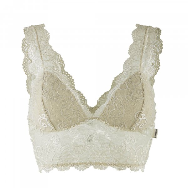 Lacy - Bustier