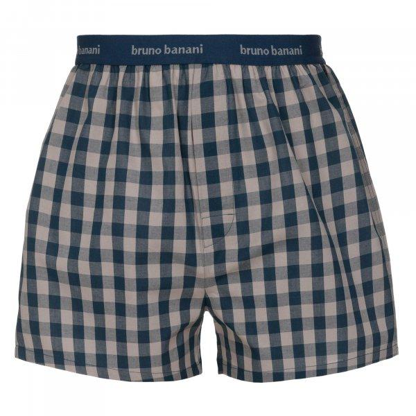 Eclipse - Boxer Shorts