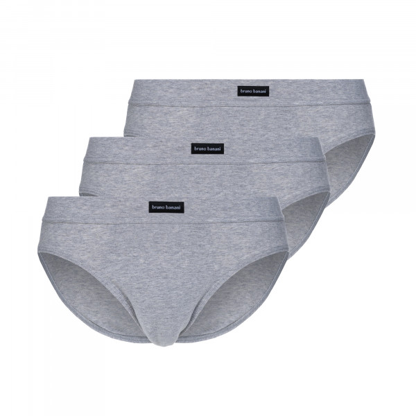 Lusty - 3Pack Sports briefs