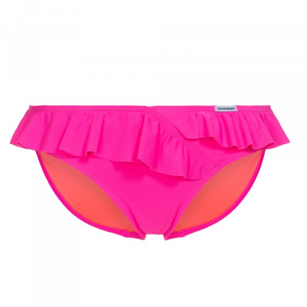 Ocean - Bikini Slip