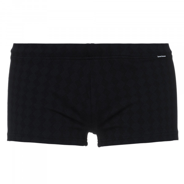Groove - Hip shorts