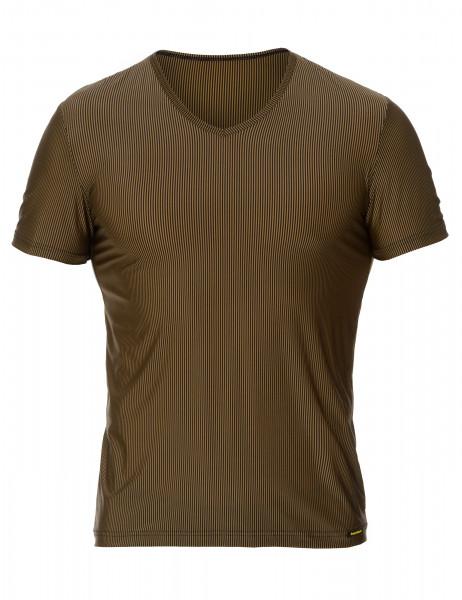 Rays - V-neck shirt