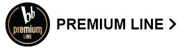 Premium_Line_Banner_Menue