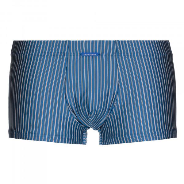 Suit - Hip short