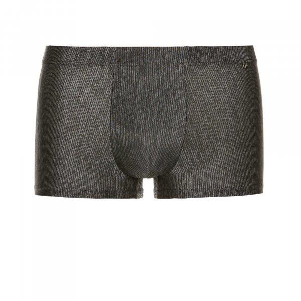 Half Light - Hip Shorts