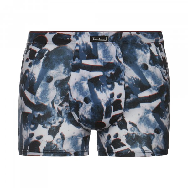 Undercover - Shorts