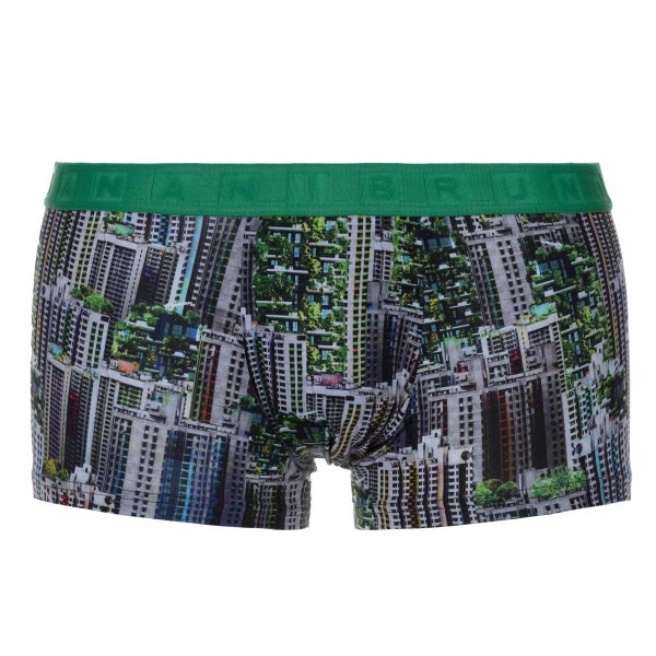 Urban Jungle - Hip short