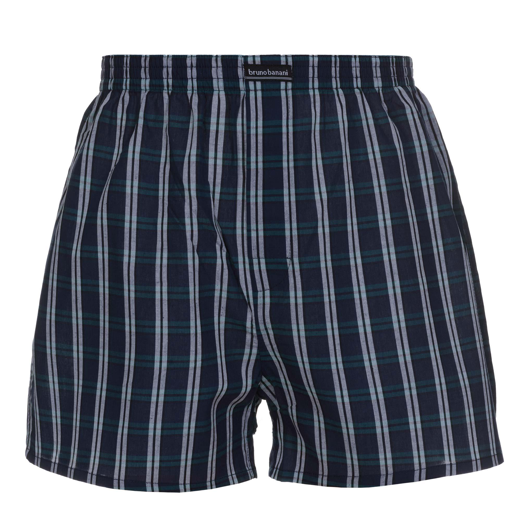 5604a1b830ce39 Finesse - Boxershorts   Boxer Shorts   UNDERWEAR   FOR MEN   bruno banani