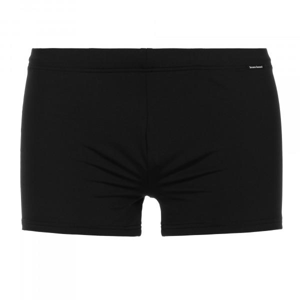 Wave Line 2 - Shorts