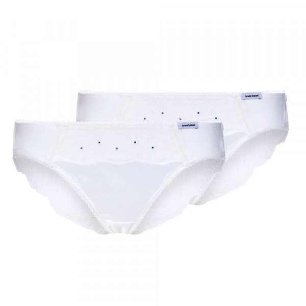 Dolores - 2Pack Brief