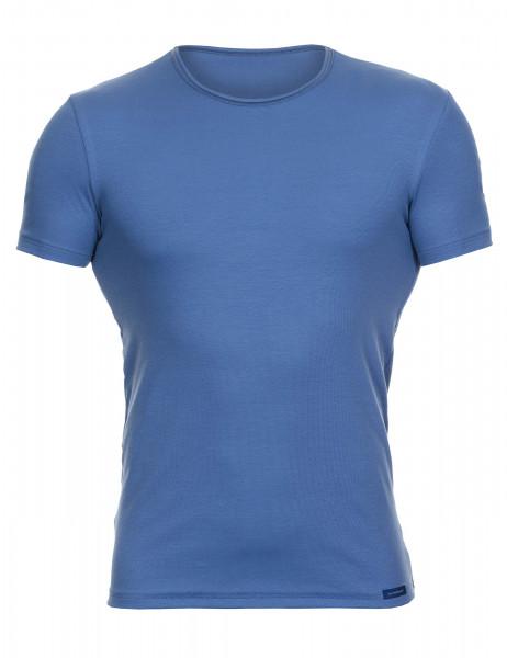 Basic Perfect Line - Shirt