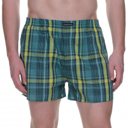 Boxer shorts - 3Pack