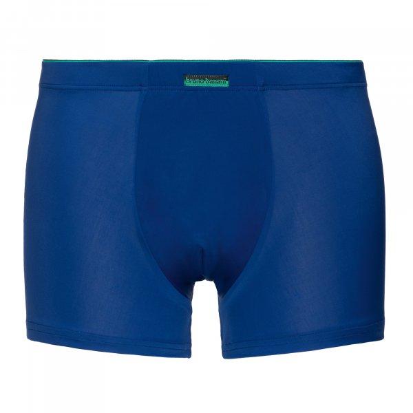 Indian Ocean - Shorts