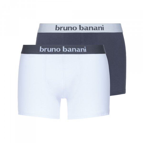 Flowing - Shorts 2Pack