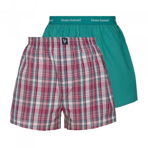 Day Dreamer - Boxer Shorts 2Pack