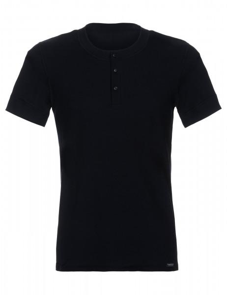 Retro Perfect - Button Shirt