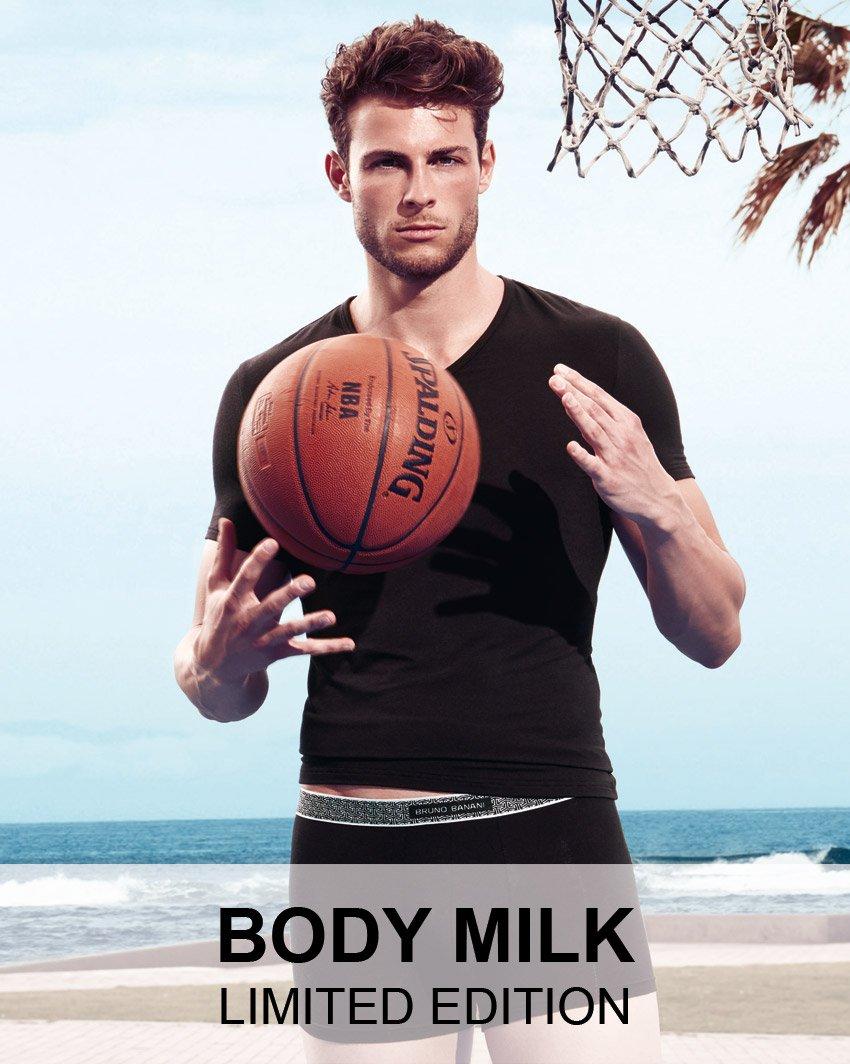 Bodymilk_1