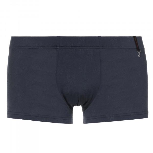 Hidden Bones - Hip shorts