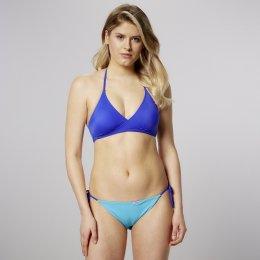 Bay - Bikini Slip