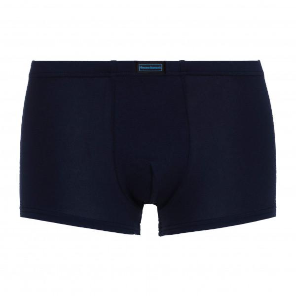 Infinity - Hip Shorts
