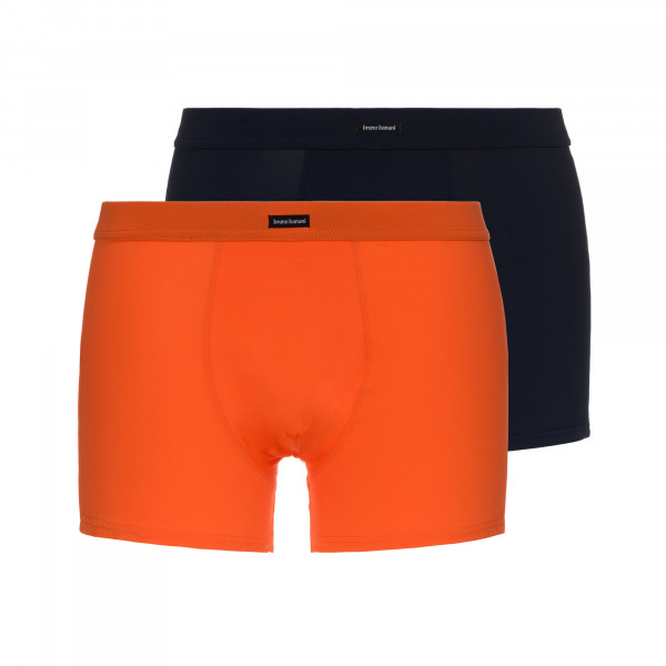 Micro Coloured - Shorts 2Pack