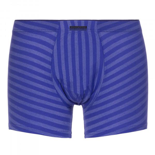 Globetrotter - Shorts