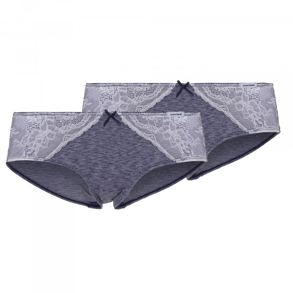 Skylar - 2Pack Panties