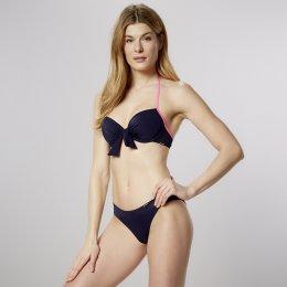 Plain - Bikini Slip