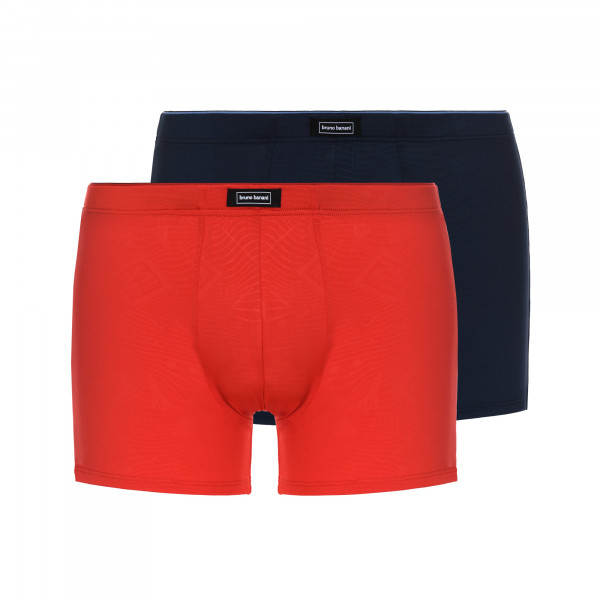 Jubilee - Shorts 2Pack